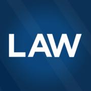www.law.com