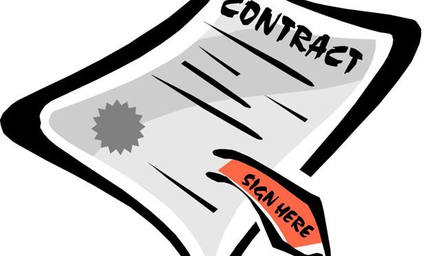 Where Contract Management Meets Contract Procurement | Legaltech News