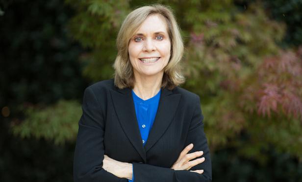 Women Leaders in Tech Law: Tesla Motors Inc.'s Lynn Miller   The Recorder