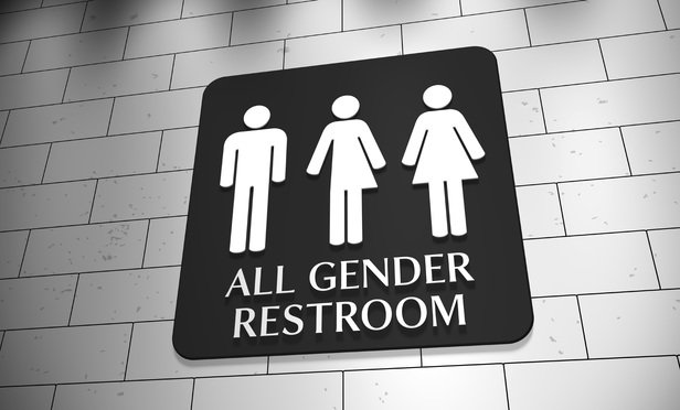 This content has been archived  It is available exclusively through our  partner LexisNexis. EEOC Enters Transgender Bathroom Debate With New Guide   Corporate