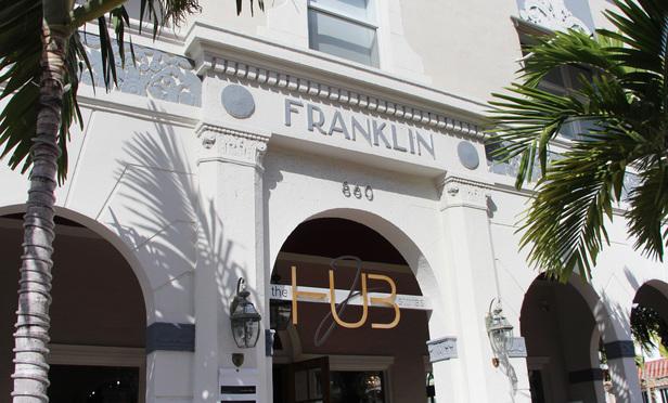 Miami Beach Hotel S Concept To Attract