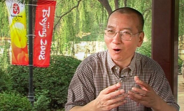 Chinese Lawyers and Intellectuals Mourn Liu Xiaobo | Law com