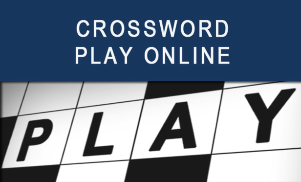 Legal Crossword Puzzle   Daily Report