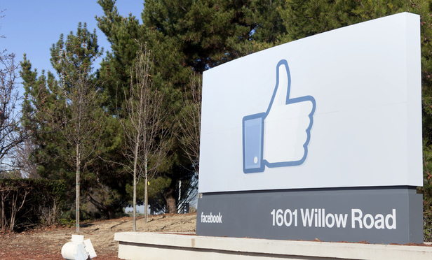 Facebook, Tagging 'Spokeo' Ruling, Wants Photo-Privacy Suits