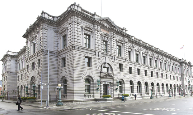u s court of appeals for the ninth circuit