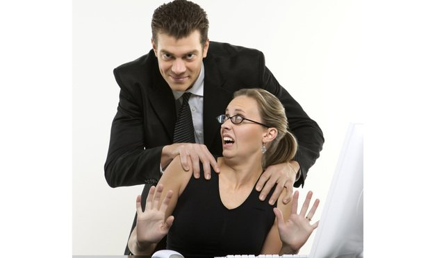 Sexual harassment lawyers in massachusetts license