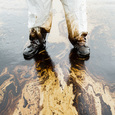 Oil Rebound Demands Preventive Maintenance for Contracts