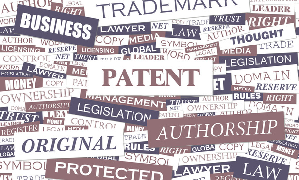 Texas Patent Attorneys Fear for Eastern District's Patent Docket ...