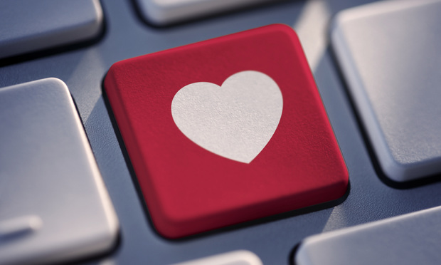 Ftc sues dating site