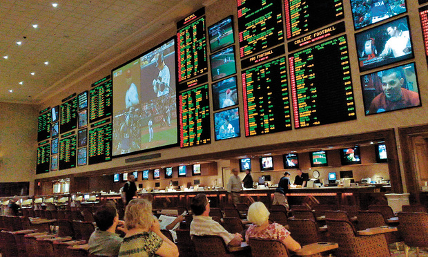 Sports betting jobs ireland horse betting systems uk map
