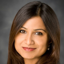 Ashitha Bhagwan, Royse Law Firm attorney