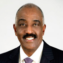 Eugene Brown Jr., Sedgwick partner