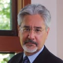 Mark Chavez, Chavez & Gertler partner