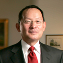 Justice Ming Chin, California Supreme Court
