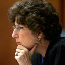 Justice Carol Corrigan, California Supreme Court