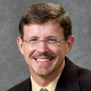 William Dodge, UC-Hastings law professor