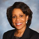 Temple University School of Law's JoAnne Epps