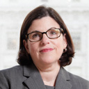 Presiding Judge Katherine Feinstein, San Francisco Superior Court
