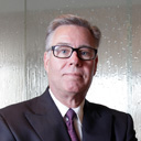 Gerry Hinkley, Pillsbury Winthrop Shaw Pittman partner