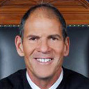 Judge Andrew Hurwitz, U.S. court of Appeals for the Ninth Circuit