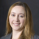 Heather Irwin, Gordon & Rees partner