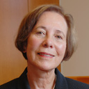 Justice Joyce Kennard, California Supreme Court
