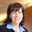 Kimberly Kralowec, The Kralowec Law Group principal