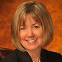 Ellen McKissock, Hopkins & Carley shareholder