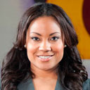 Candice Petty, Davis Wright Tremaine associate