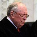 Judge Stephen Reinhardt, U.S. Court of Appeals for the Ninth Circuit