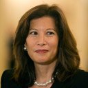 Chief Justice Tani Cantil Sakauye, California Supreme Court