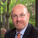 John Schultz, Hewlett-Packard Co. general counsel
