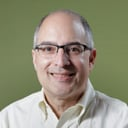 Leonard Stein, Splunk Inc. senior vice president and general counsel