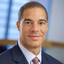 Judge Paul Watford, U.S. Court of Appeals for the Ninth Circuit