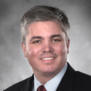 Eric Whitaker, SanDisk general counsel