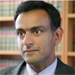 Magistrate Judge Paul Grewal