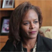 U.S. Magistrate Judge Kandis Westmore