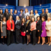 Women Leaders in Law 2012