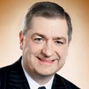Jeffrey Gearhart