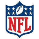NFL_Logo_128.jpg