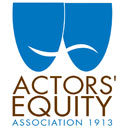 actors_equity