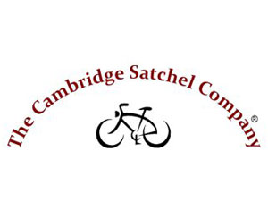 cambridge_satchel