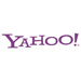 Mexican Court Tells Yahoo to Pay $2.7 Billion in Breach-of-Contract Suit