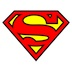 superman_logo_75
