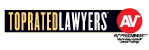 Best Lawyers - The World's Premier Guide