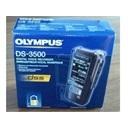 Olympus DS-3500 Box Shot