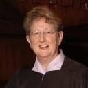 Chief Justice Jean Toal, Supreme Court of South Carolina
