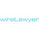 wirelawyer_logo128.jpg