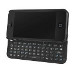 iPhone 5 Keyboard Buddy Case