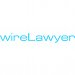 wirelawyer_logo75.jpg
